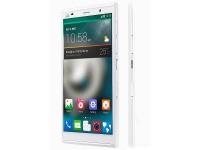MWC 2014: Состоялся анонс 6-дюймового планшетофона ZTE Grand Memo II LTE