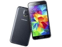 MWC 2014: Состоялся анонс Samsung Galaxy S5 - названа дата релиза