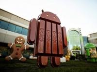 Объявлена ориентировочная дата анонса Android 4.5 и планшета  Nexus 8