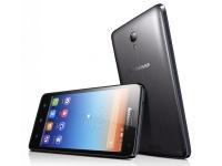 WMC2014: Китайская Lenovo анонсировала 4-ядерный смартфон S660