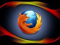 MWC: Mozilla раскрыла секреты платформы для 25-долларовых смартфонов