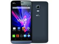 MWC 2014: представлен первый смартфон на базе Tegra 4i LTE