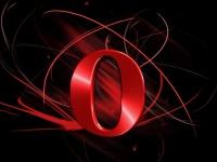 MWC 2014: Браузер Opera дебютирует на программной платформе Nokia X