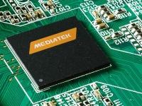 MWC 2014: Состоялся анонс первого 64-битного процессора MediaTek