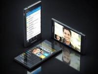 MWC 2014: Состоялся анонс смартфонов BlackBerry Z3 и BlackBery Q20