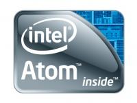 Компания Intel анонсировала свои первые 64-битные чипсеты