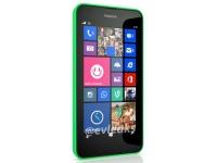 В Сети «всплыла» фотография смартфона Lumia 630