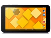 ALCATEL ONETOUCH анонсировала доступный планшет с Android 4.4