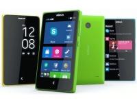 На Android-смартфонах Nokia можно запустить 75% приложений из Google Play