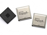 MWC 2014: Состоялся анонс чипсетов Exynos 5422 и Exynos 5260