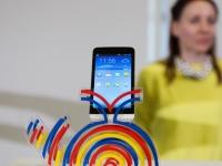Explay выпустят смартфоны с прошивкой Яндекс.Кит