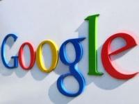 Google анонсирует конференцию по проекту Ara
