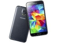 Samsung Galaxy S5 на старте продаж будет дешевле Galaxy S4