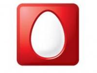МТС объявляет рейтинг контент-провайдеров за вторую половину 2013 года