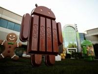 Релиз Android 4.4 для Sony Xperia Z1, Z1 Compact и Z Ultra появится в апреле
