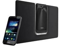 Asus PadFone 2, PadFone A80, Infinity и Infinity 2 получат Android 4.4