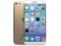 У iPhone 6 может появиться дисплей с квантовыми точками