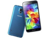В Великобритании Samsung Galaxy S5 оценили в $1000