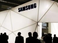 Samsung предлагает мобильным операторам новые сервисные платформы для повышения доходов