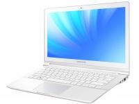 Состоялся анонс нового ультрабука ATIV Book 9 Style от Samsung