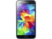 SMARTprice: Samsung Galaxy S5 и Lenovo A269i
