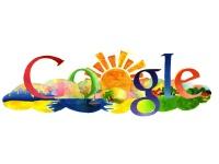 Google перестала подчеркивать результаты поиска