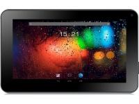 Flylife Web 7 – 2-ядерный планшет за 629 грн