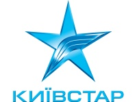 Сеть «Киевстар» работает в Крыму в обычном режиме