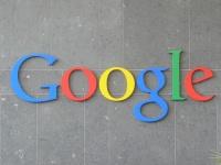 Google планирует открытие розничного магазина
