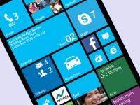 В Microsoft объявили о том, как назовут свою новую мобильную ось