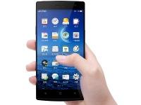 Флагман Oppo Find 7 с 5.5-дюймовым QHD-дисплеем представлен официально