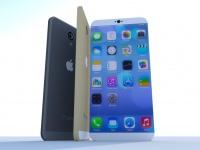 Apple готовит к анонсу iPhone Pro и iPhone Air