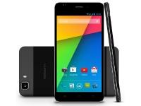 Karbonn Titanium Octane, Octane Plus и Hexa — 6- и 8-ядерные смартфоны на ОС Android 4.4 KitKat