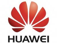 У Huawei не будет смартфона с двумя операционными системами