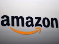 Amazon представит 4.7-дюймовый смартфон с шестью камерами