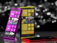 Nokia анонсирует смартфоны Lumia 930 и Lumia 630 на Microsoft Build 2014