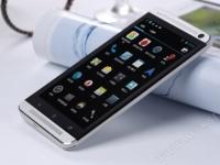 GooPhone M8 — китайский клон неанонсированного флагмана The New HTC One