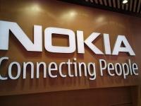 Nokia представит 2 апреля новые WP-смартфоны Lumia