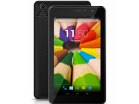 NetTAB SKY HD 3G — 7-дюймовый Android-планшет с 3G и GSM-модулем