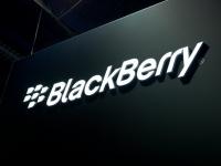 BlackBerry готовит к анонсу девять новых смартфонов
