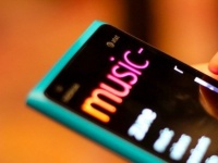 Двухсимник Nokia Lumia 630 на