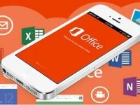 Microsoft реализует возможность печати документов в Office Mobile для iOS