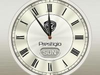 Софтовый калейдоскоп! Обзор приложения «Prestigio Часы»