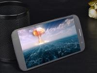Zopo готовит к анонсу флагман с 2К-дисплеем и 3 ГБ ОЗУ