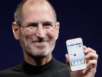 Стив Джобс мечтал создать бюджетный iPhone на базе iPod Touch