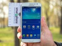 Видеообзор смартфона Samsung Galaxy Grand 2 от портала Smartphone.ua!