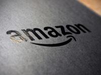 Amazon представит в июне смартфон с опцией 3D без очков