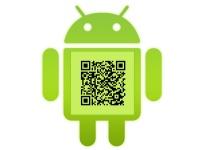 Софтовый калейдоскоп! Популярные сканеры штрихкодов для Android