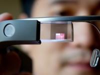 В США распроданы все Google Glass Explorer