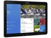 SMARTprice: Samsung Galaxy Tab Pro 12.2, Tab Pro 8.4 и PiPO Max-M6